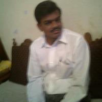 Rajeshkumar Ganvir