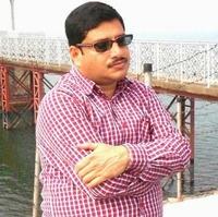 Ashok Kumar Purohit