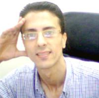 Mahmoud Sulayman Alsharqawy
