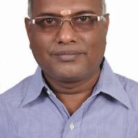 Swaminathan RS