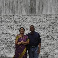 Godla Anand Kumar