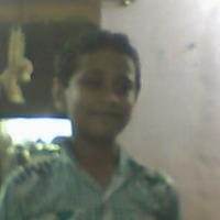 Jyothi Nair