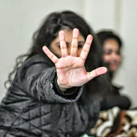17.himanshi