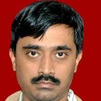Mukesh Singh Chauhan