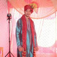 Yoganand Pathrikar