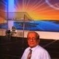 Srinivasan Rajan
