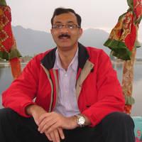 Gaurav Kuthiala