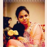 Chikoo Sharma