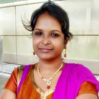 Lavanya Chinta