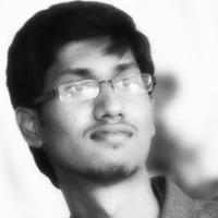 Saravana Prabhu