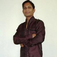 Rakesh gavankar