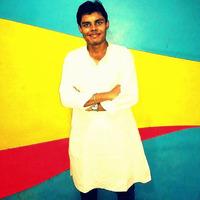 Abhishek Sengupta