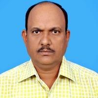 Sridhara satpathy