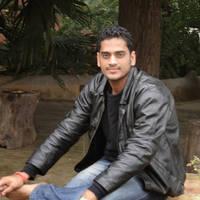 Anshuman Shukla