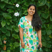 Vaishali2007jain