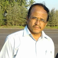 Sanjay pardikar