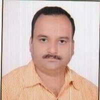 Dilip kumar Gupta
