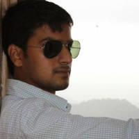 Purna Satish