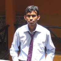 Pankaj Rawat