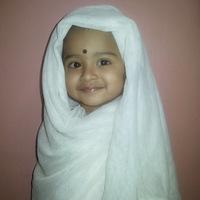 Ambily Chandran