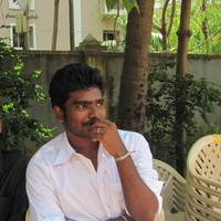 Tamil favourite