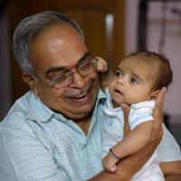 Nageshwar Rao Pilla