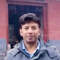 Prashan Premaratne