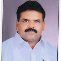 Venkat Kumar