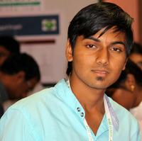 Kshitij Kumar