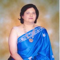 Manju Narain
