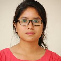Bhagyashree roy