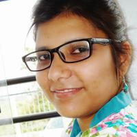 Neha Lakhwan