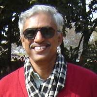 Ra Shankar