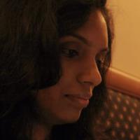 Mahima P