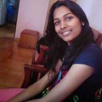 Jyoti Tapariya