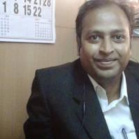 Sudhir Rautwad
