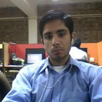 Sandeep saklani