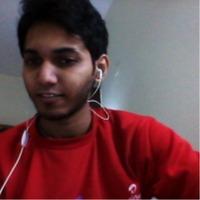 Pranay Jha