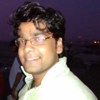 Suryakant Sharma