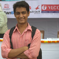 Nitin Choudhary