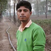 Dheeraj Das