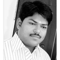 Saurabh Kesharwani