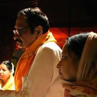 Ashwani Veena