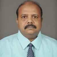 Ramesh Gajapathi
