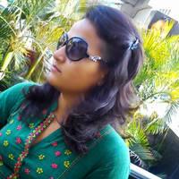 Rashmi Arora