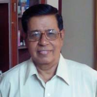 Ramamurthy Sivaramakrishnan