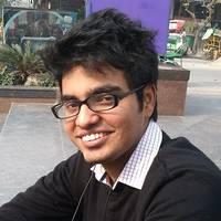 Nitish Khanna