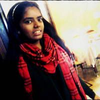 Shivani Singhal
