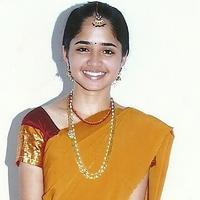 Sushma Priyanka