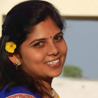 Vijayata Verma